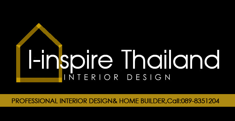 NEW LOGO 2015 I-inspire Thailand copy