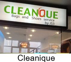 clenique