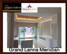 grand lanna