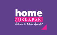 home_big