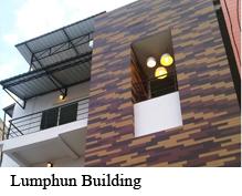 lumphun_thumb