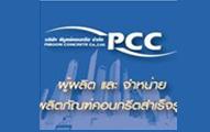 pcc_big