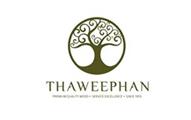 thaweephan_big