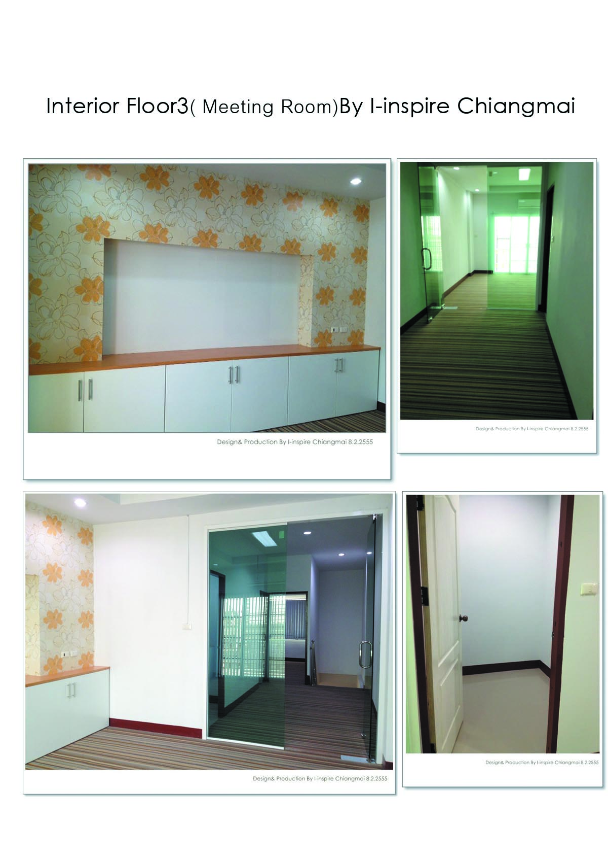 Floor3 Meeting Room