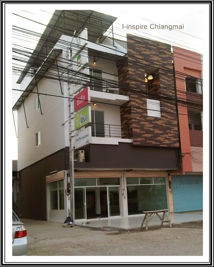 IMG-20111219-00431