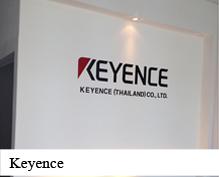 keyence_thumb