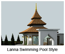 Lanna-Swimming-Pool-Style