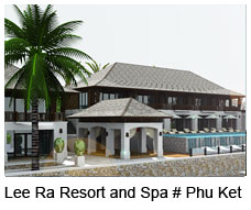 Lee-Ra-Resort-and-Spa-#-Phu-Ket