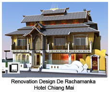 Renovation-Design-De-Rachamanka-Hotel-Chiang-Mai