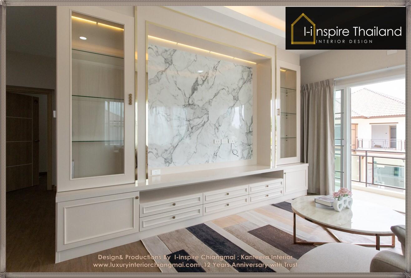 หลังที่1 Modern Luxury Style2019_๑๙๑๑๐๘_0001