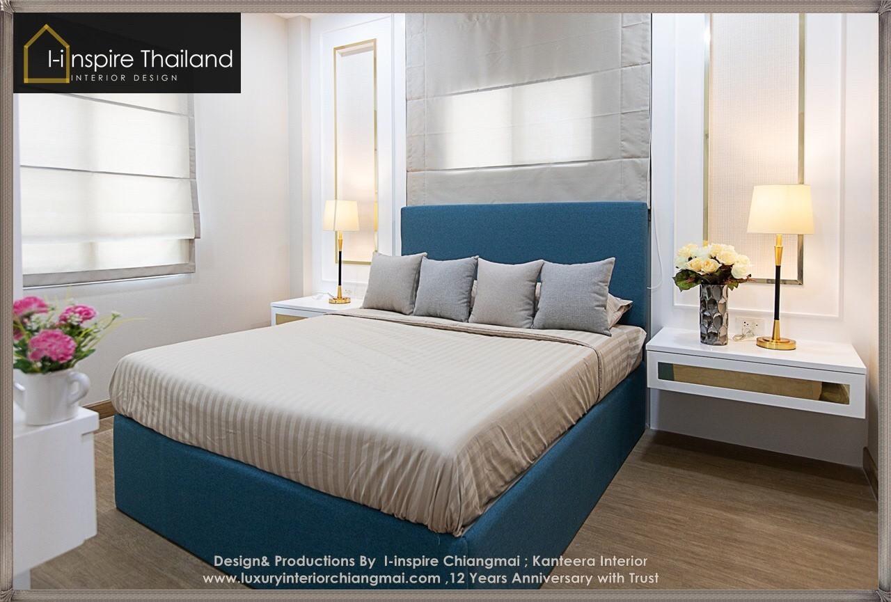 หลังที่1 Modern Luxury Style2019_๑๙๑๑๐๘_0003