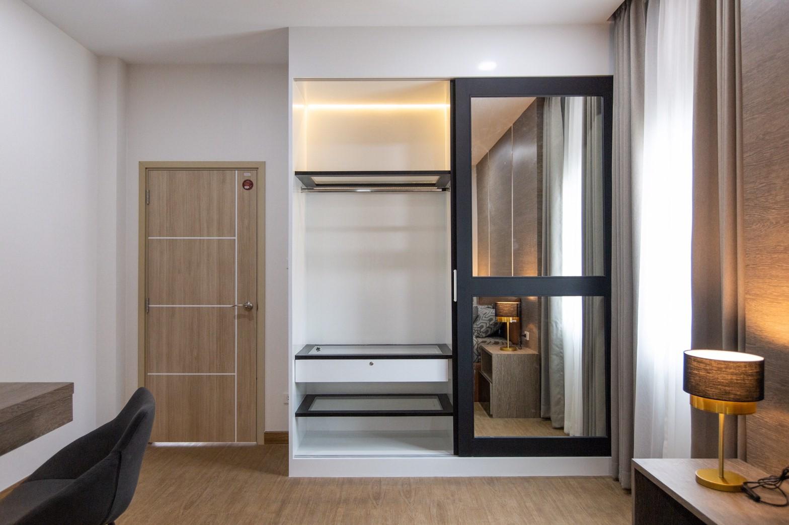 หลังที่1 Modern Luxury Style2019_๑๙๑๑๐๘_0004