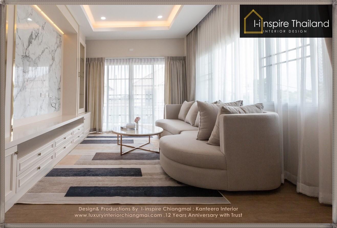 หลังที่1 Modern Luxury Style2019_๑๙๑๑๐๘_0007