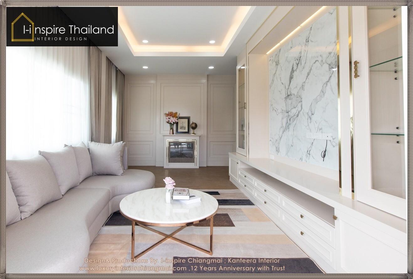 หลังที่1 Modern Luxury Style2019_๑๙๑๑๐๘_0008