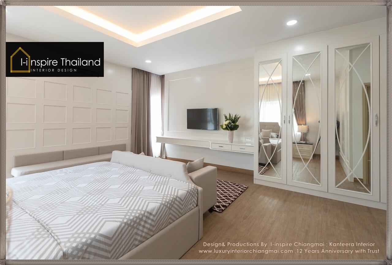 หลังที่1 Modern Luxury Style2019_๑๙๑๑๐๘_0009