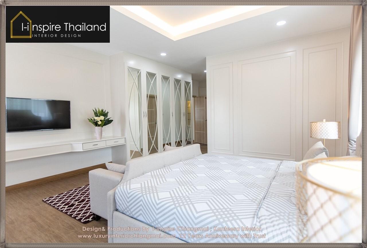 หลังที่1 Modern Luxury Style2019_๑๙๑๑๐๘_0010