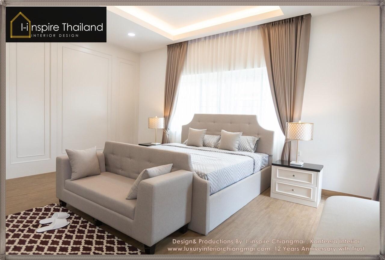 หลังที่1 Modern Luxury Style2019_๑๙๑๑๐๘_0011
