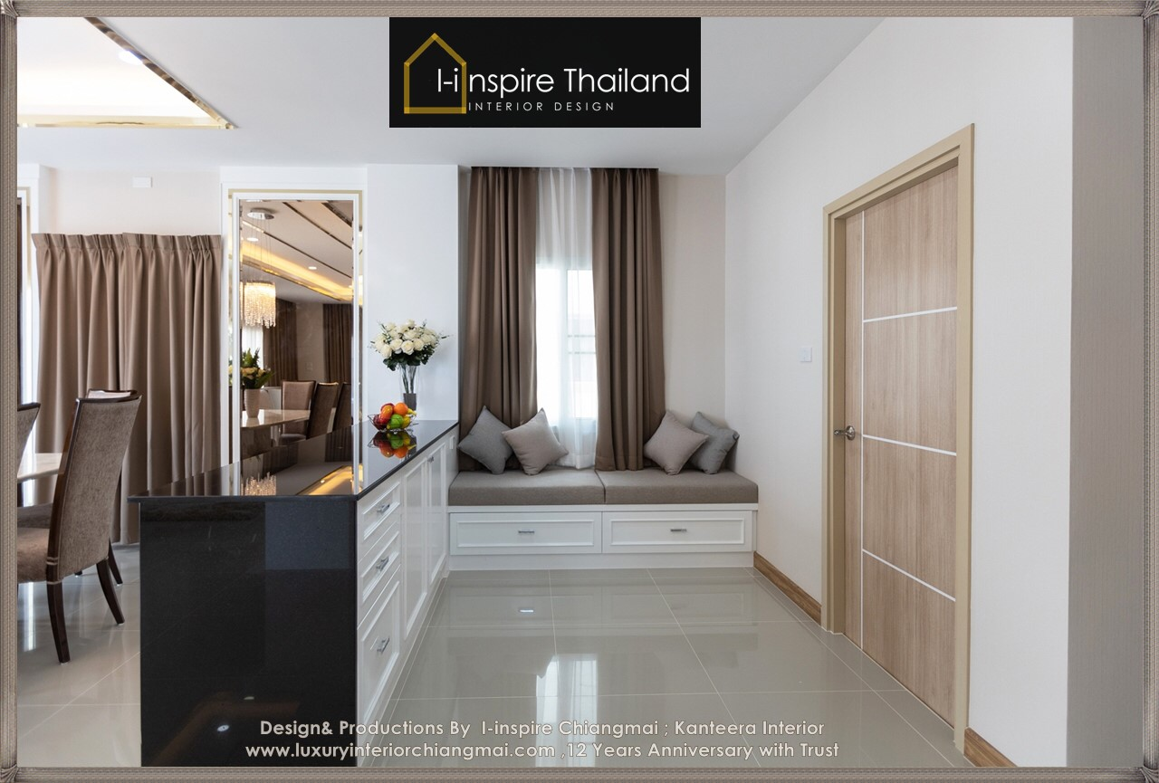 หลังที่1 Modern Luxury Style2019_๑๙๑๑๐๘_0012