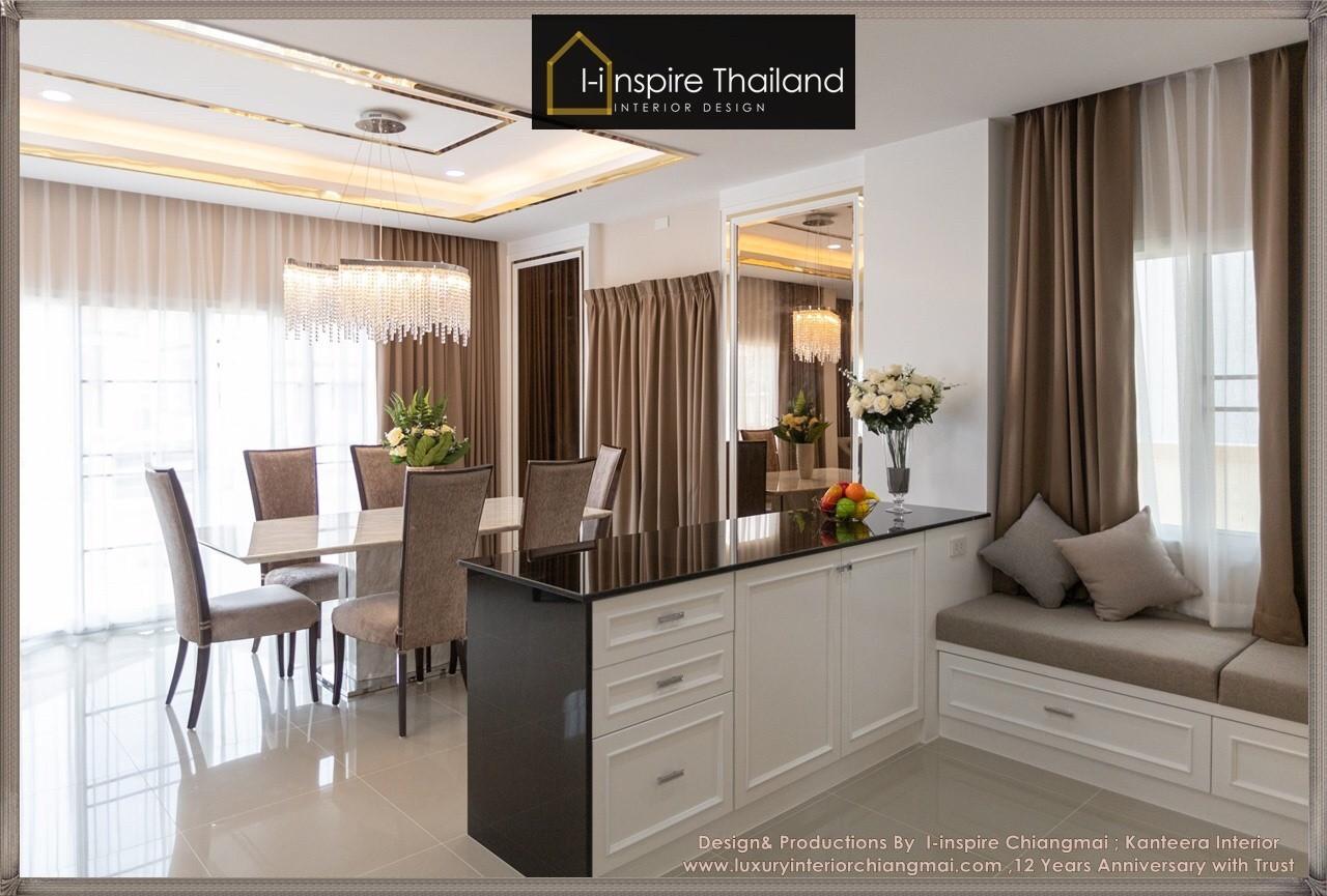 หลังที่1 Modern Luxury Style2019_๑๙๑๑๐๘_0013