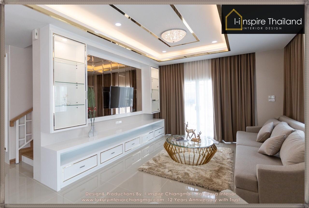 หลังที่1 Modern Luxury Style2019_๑๙๑๑๐๘_0014