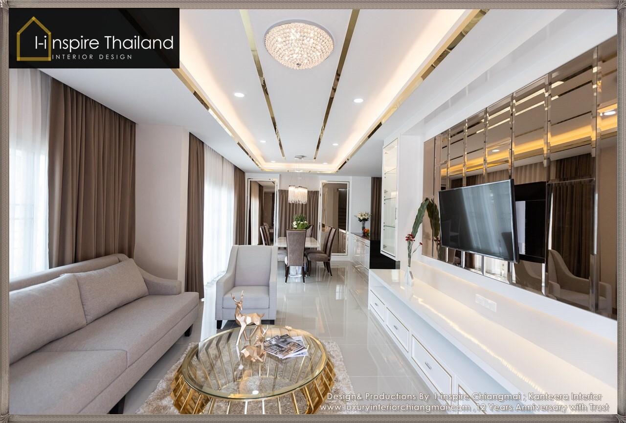 หลังที่1 Modern Luxury Style2019_๑๙๑๑๐๘_0015
